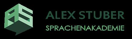 Alex Stuber Sprachenakademie