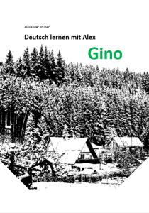 Gino Cover