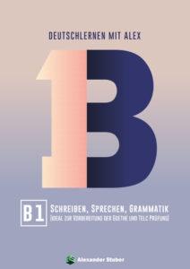 Titelblatt_b1_2