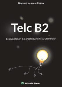 Telc B2 Lesen